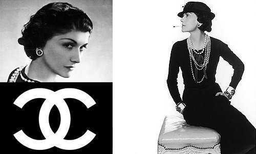 20 φράσεις της Coco Chanel που έμειναν στην ιστορία