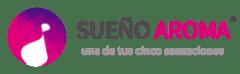 Sueño Aroma – αρωματοπωλείο